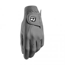 TaylorMade Tour Preferred pánská rukavice GREY, Velikost S