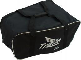 Axglo Trilite carry Bag