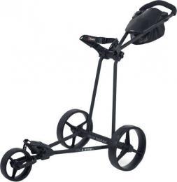 BIG MAX TI LITE golfový vozík PHANTOM
