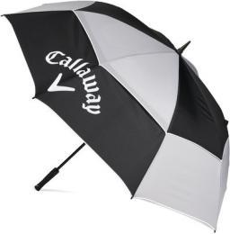 """Callaway 68"""" Tour Authentic deštník - zvìtšit obrázek"""