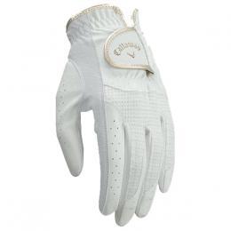 CALLAWAY ALURA dámská rukavice pro levaèky, velikost S