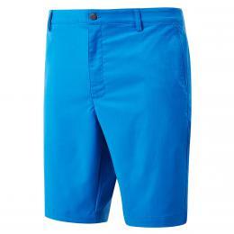 Callaway COOLMAX ERGO p�nsk� kra�asy ATOMIC BLUE velikost - 32, 34, 36, 38, 40