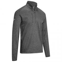 Callaway Dual Action Heathered GREY velikost - M, L, XL