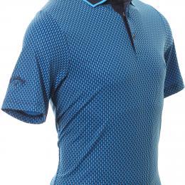 Callaway Golf BAG PRINT PEACOAT velikost - S, M, XXL