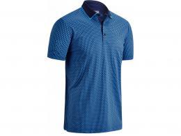 Callaway Golf BAG PRINT PEACOAT velikost - S, M