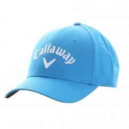 Callaway Side Crested Structured Cap SPRING BREAK