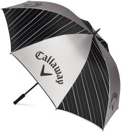 Callaway UV Umbrella 64