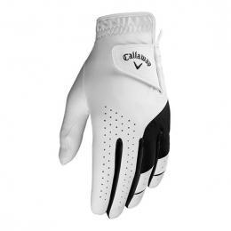 CALLAWAY Weather Spann pánská rukavice, velikost S, M, M/L, L, XL