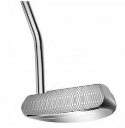Cobra Golf Mallet Silver dámský putter pro levaèky
