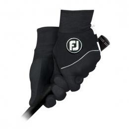 Footjoy WinterSof Pair pánské golfové rukavice, Velikost M - zvìtšit obrázek