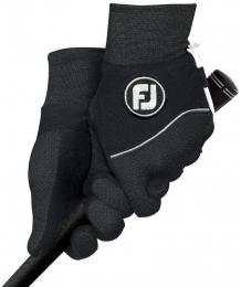 Footjoy WinterSof Pair pánské golfové rukavice, Velikost S, M, M/L, L, XL - zvìtšit obrázek