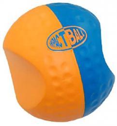 IMPACT BALL SMALL