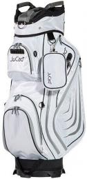 JuCad bag Captain Dry WHITE/GREY