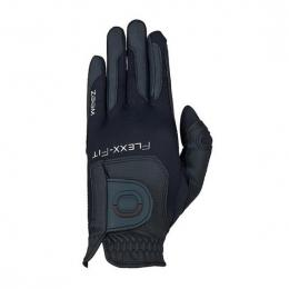 Juniorská rukavice ZOOM NAVY
