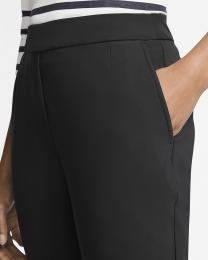 Kalhoty Nike Golf Tech Ladies BLACK, Velikost 12 UK
