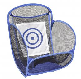 LONGRIDGE PRO CHIPPING NET