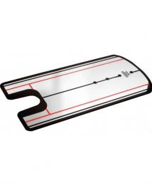 Longridge Tour Mirror Aid patovací zrcadlo - zvìtšit obrázek