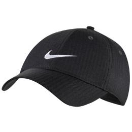 Nike Golf Legacy 91 Tech Cap BLACK
