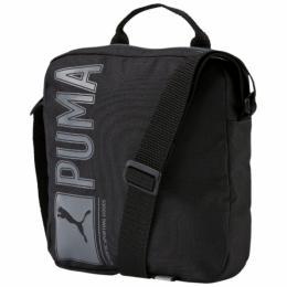 PUMA PIONEER PORTABLE BLACK
