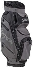 Srixon Golf Cart Bag 2021 CHARCOAL