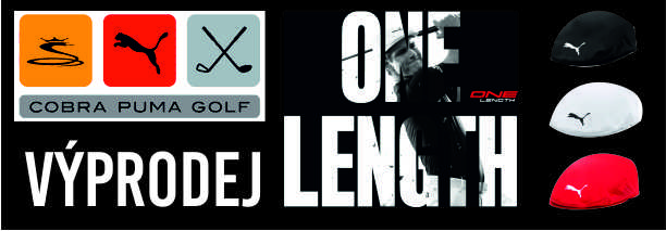 ONE LENGHT